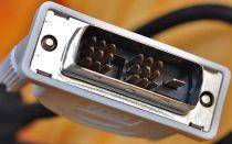 Всё про DVI (DVI-A, DVI-I, DVI-D) что это, характеристики, распиновка, совместимость, достоинства и недостатки разъема