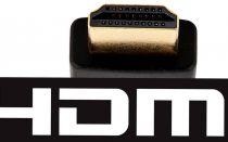 HDMI интерфейс — виды, характеристики, плюсы и минусы выхода, советы по выбору hdmi кабеля